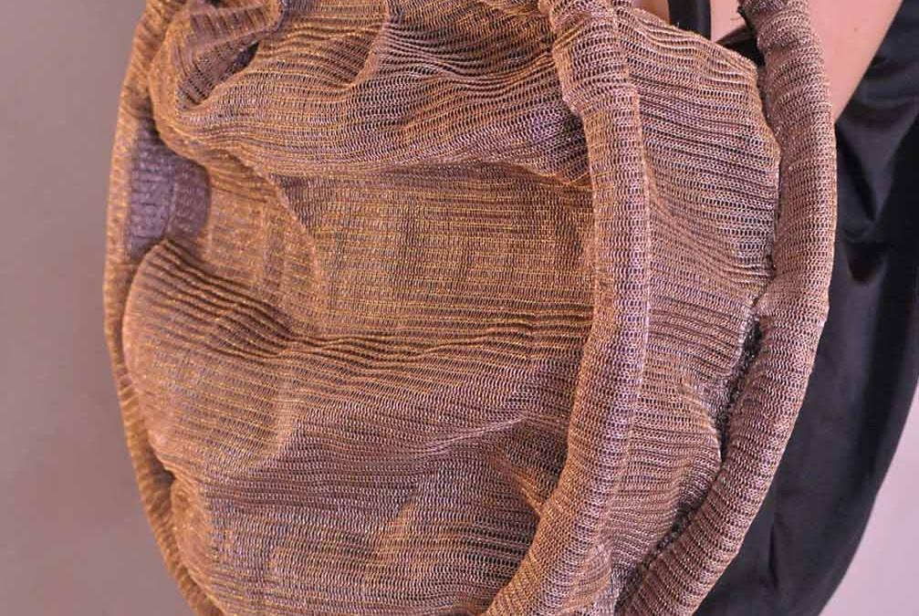 Glocal Handmade – Dùeit