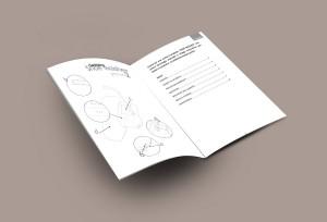 Libretto-istruzioni