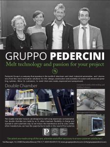 GruppoPederciniXA&L
