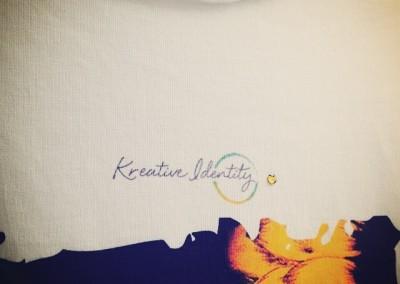 Magliette promozionali KI