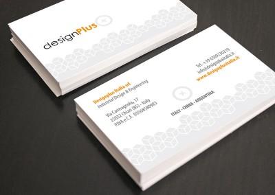 DesignPlusItalia