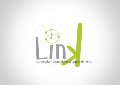 Progetto link
