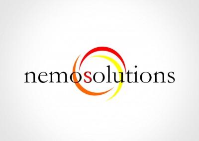 NemoSolutions